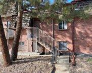 5401 E Warren Avenue Unit 106, Denver image