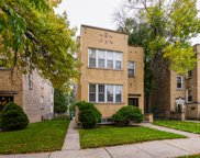 5457 North Lynch Avenue, Chicago image