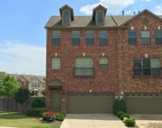 2517 Jacobson Drive, Lewisville image