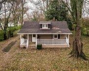 406 Evergreen Rd, Louisville image