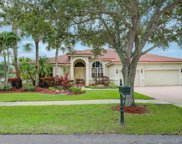 12950 Country Glen Dr, Cooper City image
