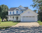 283 Cheval Square, Chesterfield image