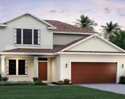 4452 Slipstream Drive, Land O' Lakes image