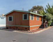 24 Panorama, Placerville image
