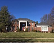 17705 Sugarberry, Chesterfield image