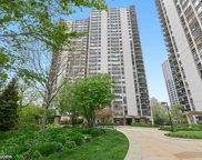 1360 N Sandburg Terrace Unit #2609C, Chicago image
