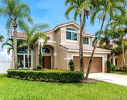 2003 Nw 183rd Ave, Pembroke Pines image