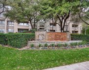 3225 Turtle Creek Boulevard Unit 607, Dallas image