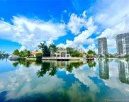 455 Center Island Drive, Golden Beach image