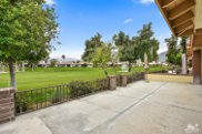 205 Gran Via, Palm Desert image