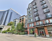 108 5th Ave S Unit 712, Seattle image