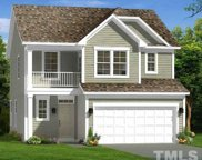 501 Carissa Lane Unit #LOT 302, Zebulon image