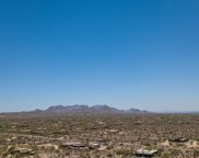 31623 N Black Cross Road Unit #31, Scottsdale image
