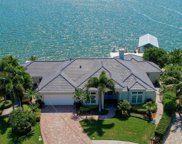 471 Palm Island Se, Clearwater image