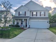 2479 Ingleside Drive, High Point image