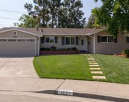 1631 Surrey Ct, Walnut Creek image