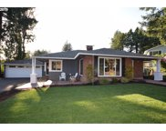 2375 SW 76TH  AVE, Portland image