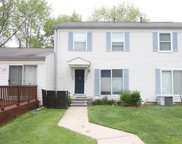 33722 Bayview Dr, Chesterfield image