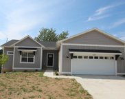 5239 Rischow Court Sw, Wyoming image