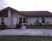 1228 Sw 75th Ave, North Lauderdale image