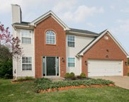 12502 Essex Bay Ct, Louisville image