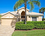 14777 Osprey Point DR, Fort Myers image