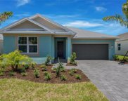 14520 Topsail Dr, Naples image