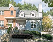 6 Forest Ridge Ct, Sandy Springs image