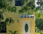 222 N K Street, Lake Worth image