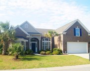 4319 Grovecrest Circle, North Myrtle Beach image
