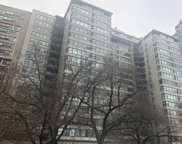 3430 North Lake Shore Drive Unit 8L, Chicago image