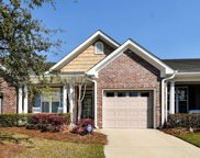 1312 Suncrest Way, Leland image