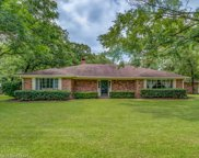 157 Fairview Drive, Diboll image