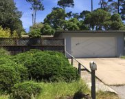 825 Grove Acre Ave, Pacific Grove image