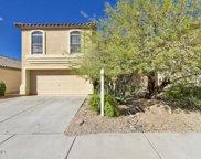2534 W Red Fox Road W, Phoenix image