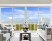 6101 Pelican Bay Blvd Unit Penthouse 5, Naples image