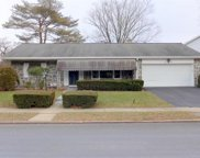 2750 College Heights, Allentown image