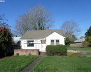 11845 SE 34TH  AVE, Milwaukie image