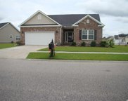 1004 Millsite Drive, Conway image