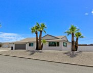2660 Tradewind Dr, Lake Havasu City image