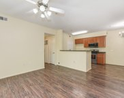 1251  Whitney Ranch Parkway Unit #1218, Rocklin image
