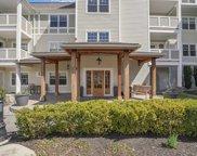 2 Manor Terrace Unit 235, Lexington image