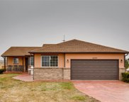 16720 Forest Green Terrace, Elbert image