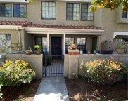8167     Vineyard Avenue   67, Rancho Cucamonga image