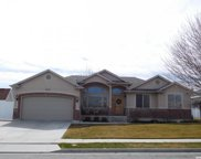 3757 W 12320  S, Riverton image