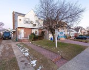 75-39 184 St, Fresh Meadows image