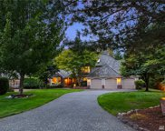 4689 238th Wy SE, Issaquah image
