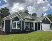 868 Tilly Lake Rd., Conway image