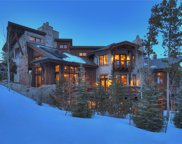 238 Timber Trail, Breckenridge image
