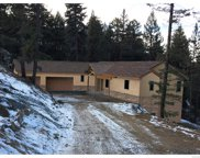 5011 Liberty Drive, Evergreen image